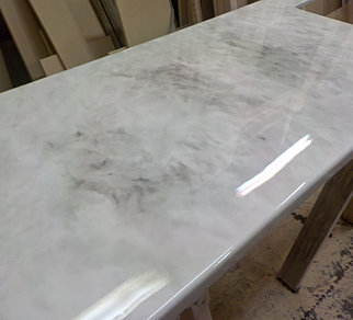 Stone Coat Epoxy Kitchen Countertops Reviews