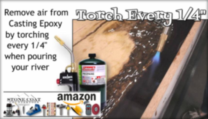 Epoxy Woodworking7.jpg