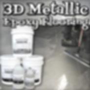 3D metallic epoxy flooring 960 banner1.j