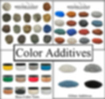 Color Additives.jpg