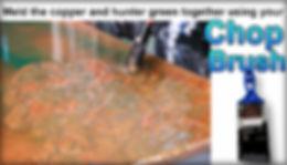 Copper Patina Epoxy 13.jpg
