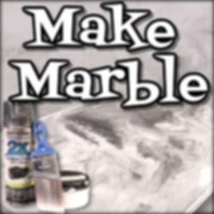 Make Marble H.jpg