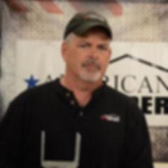 American Builder.jpg