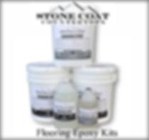 Flooring Epoxy Kits.jpg
