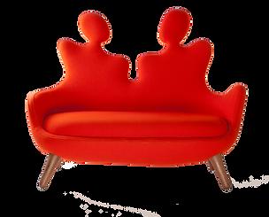 Sofa conversation Face copie copie.png