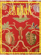 CABANA NOVEMBRE 2020