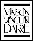 MVD_logo v2 copie.jpg