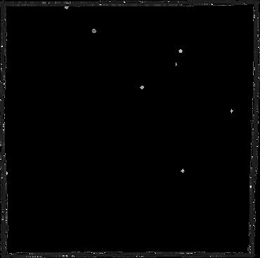 Cadre_noir._carrépng.png
