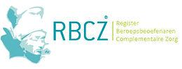 RBCZ-logo.jpg