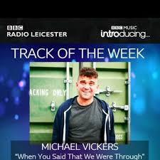 Track of the week.jpeg