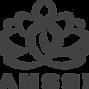 logo_grau_480.png