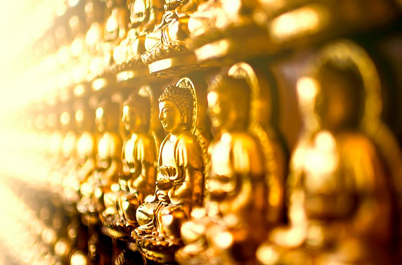 blur-buddha-focus-594364_edited.jpg