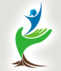 MirIAM Logo.png