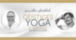 g-yoga.jpg