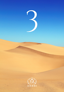 Cover_Ebook_3.png