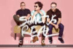 SanctusReal2018title.jpg