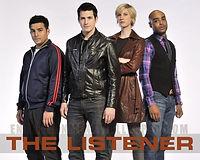 tv-the-listener05.jpg