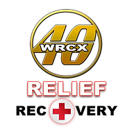 WRCX RELIEF RECOVER LOGO (1).png