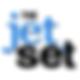 Jet Set Logo White.png