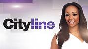 Cityline logo.jpg