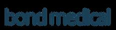 bond logo.png