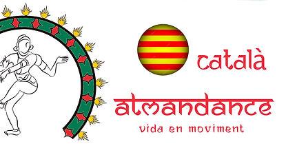 Logo web cat 2.jpg