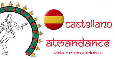 Logo web cast 2.jpg