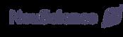 NeuScience_logo.png