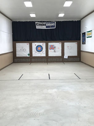 Indoor Archery.JPG