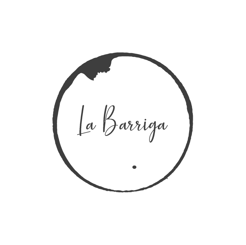LaBarriga_Logo_Grijs_centered_alpha.png