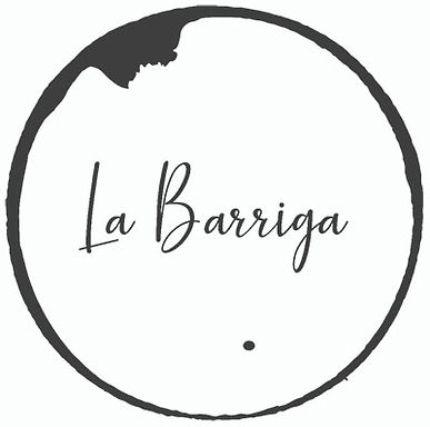 LaBarriga_Logo_Grijs_centered_18kb.jpg