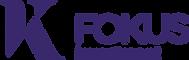 logo_fokus.png