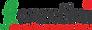Logo Fiorentini.png