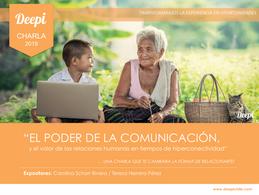 CHARLA_COMUNICACIÓN