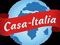 LOGO CASA-ITALIA 2018.png