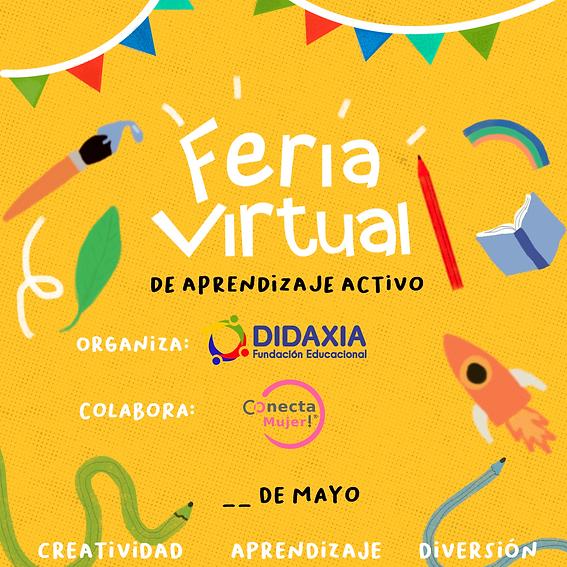 feriavirtualdidaxia.png