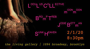 living gallery flyer.jpg