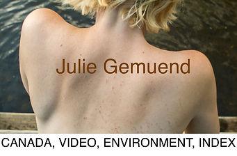 julie_new_jan_15.jpg