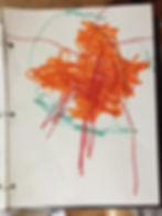 Solomon_drawing_2.jpg
