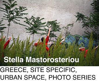 stella_photo_text_contents.jpg