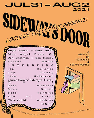 Sideways Door Poster Orange Web Shorter.jpg