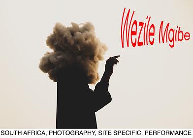 wezile_photo_text_contents.jpg