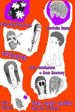 Loculus+Poster+4.jpg