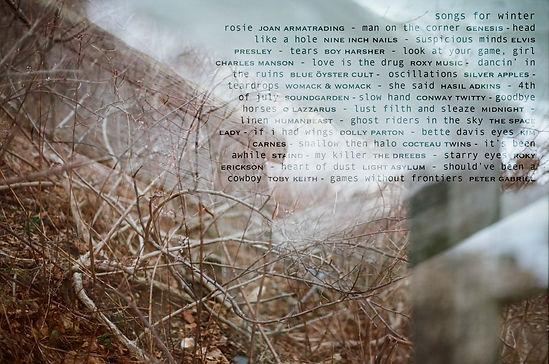 songs for winter.jpg