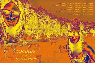 loculus+tour.jpg