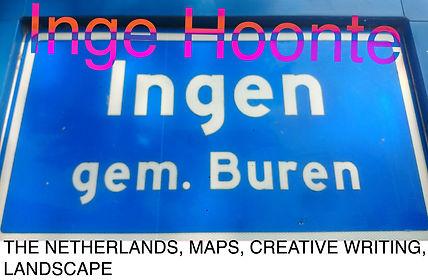 inge_photo_text_contents.jpg