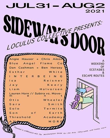 Sideways Door Poster Purp Web Shorter.jpg