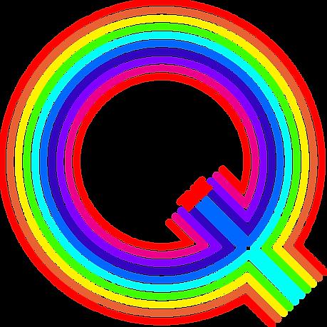 Q Rainbow (Transparent].png