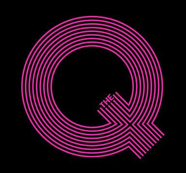 The Q1.jpg