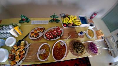 food-12_wix.jpg